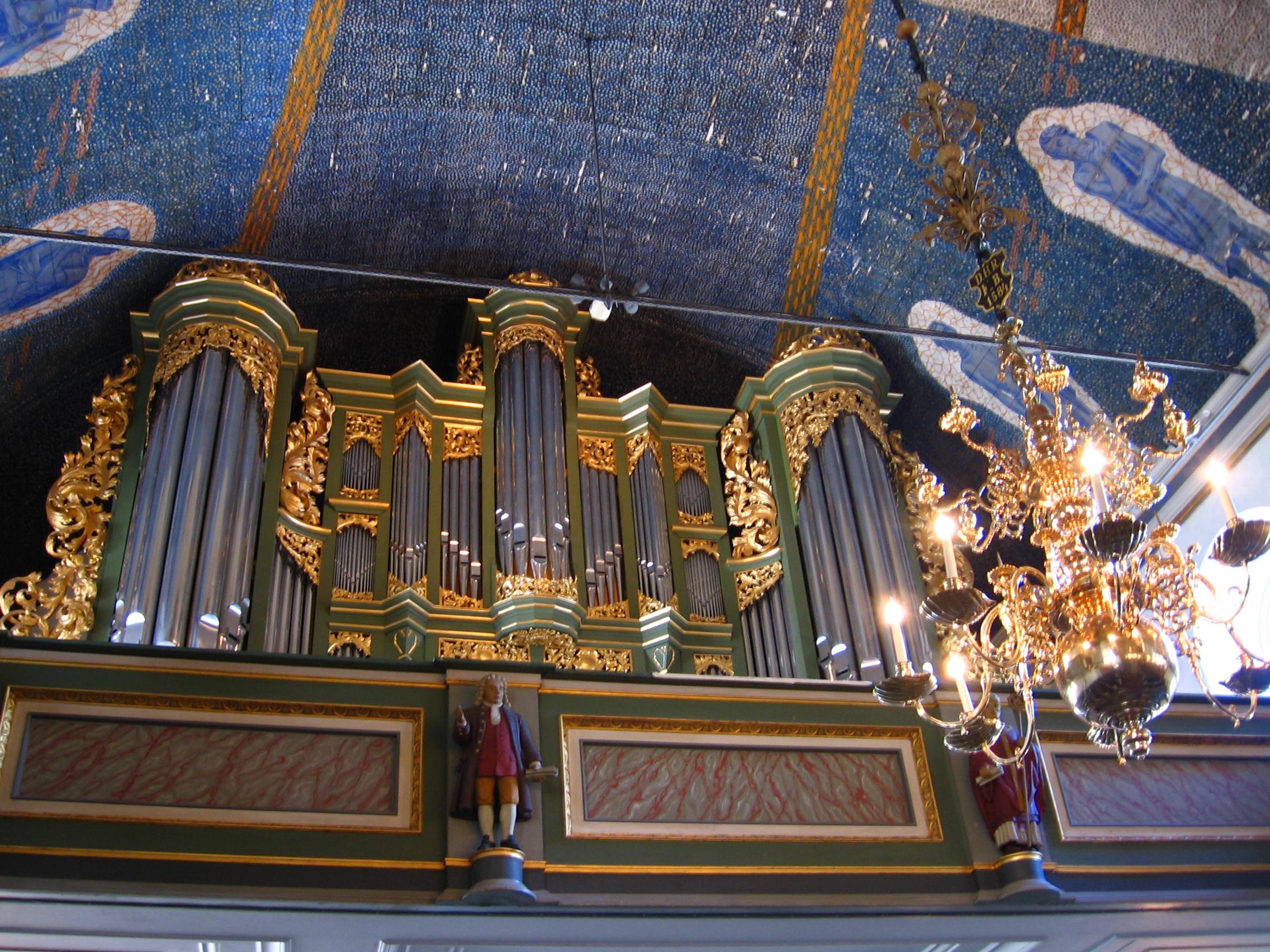 Katedra Oslo.